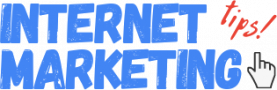 Latest Internet Marketing Tips