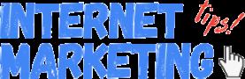 Latest Internet Marketing Tips