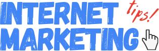 internetmarketingtipslogo